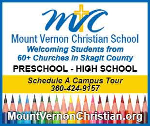 Mount Vernon Christian School